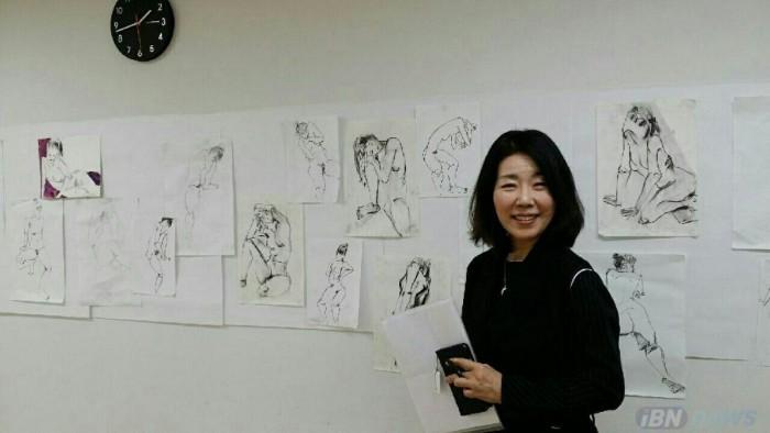 김인애 주임교수3.jpeg
