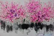 [크기변환]꽃춤(花舞-Flower Dance)1-이범헌作 (1).jpg