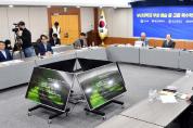 부산대 부설 국립 특수학교 설립, 마침내 사회적 대타협 이뤄!