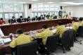 27일'학교 감염병 대책 자문단 협의회'개최