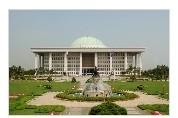 의회 외교 동향과 분석