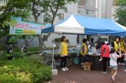 창원시,'공동주택 탄소포인트제 가입 경진대회'성료