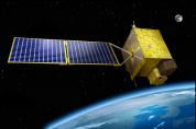 천리안위성 2B호, 남미 기아나 우주센터에서 발사 성공