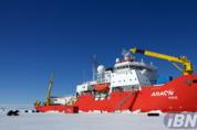 남‧북극 과학기지에 코로나19 유입 막는다