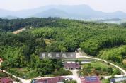 전남도, '담양 대나무밭 농업' 세계중요농업유산 지정