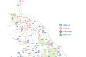 성북구·강북구 돌봄기관 원클릭으로 찾는다