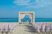 리츠칼튼 발리, 인생의 한 번뿐인 결혼식을 한 편의 영화처럼 만들 '엔드리스 서머 브리즈' 프로모션 실시