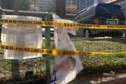 부산경찰, 선거벽보 훼손 '공직선거법'에 의해 사법처리 한다