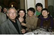 임정 수립 100주년 기념 특별전 《서영해_파리의 꼬레앙, 유럽을 깨우다》